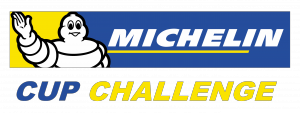 Michelin Cup Logo