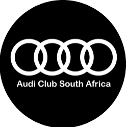 Audi Club of South Africa